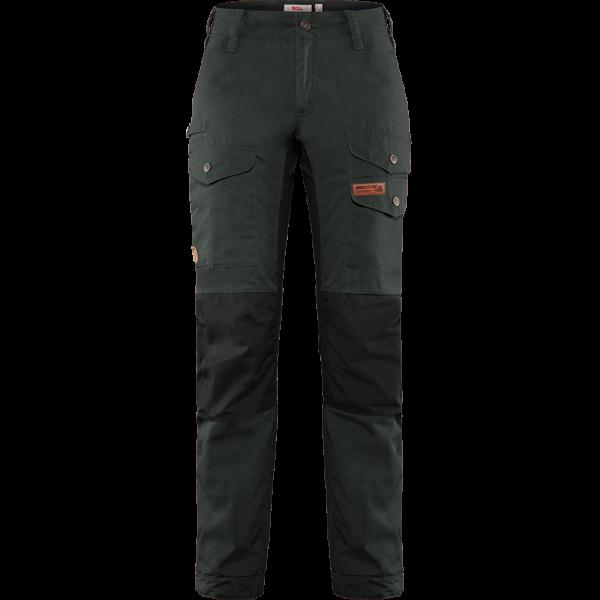 Vidda Pro Ventilated Trousers DAMEN