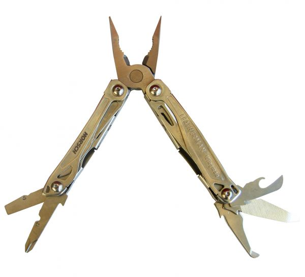 Leatherman® Wingman