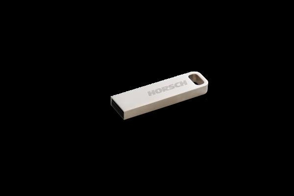 USB-Stick 16 GB