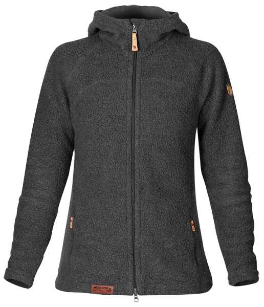 Kaitum Fleece 36